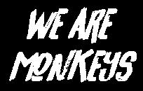 Monkey weddings